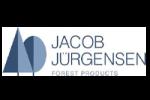 jacobjurgensen